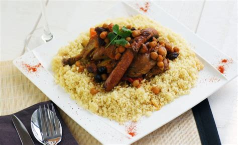 cuisine couscous traditionnel recette du couscous traditionnel