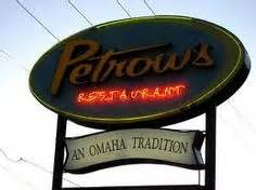 Places to Eat & Things to Do Omaha on Pinterest