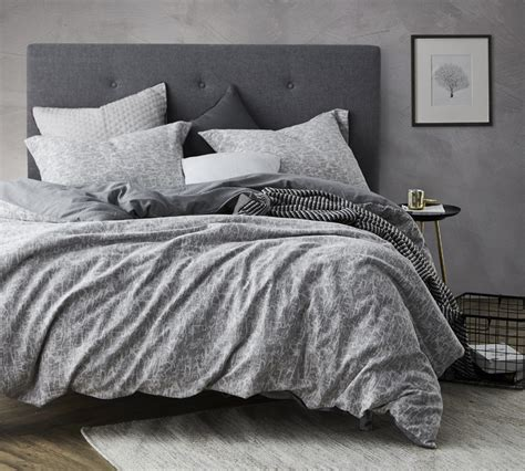 Where To Buy Duvet Covers by Buy Oversize King Size Comforters Light Gray Bedding