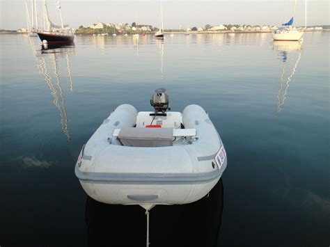 Ab Boats Usa by Ab Ventus 9vl 2006 For Sale For 1 500 Boats From Usa