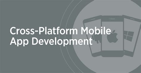 cross platform mobile app development cross platform mobile app development company velvetech