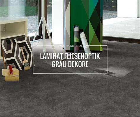 Vinyl Laminat Fliesenoptik by Vinyl Laminat Fliesenoptik Vinyl Laminat Fliesenoptik