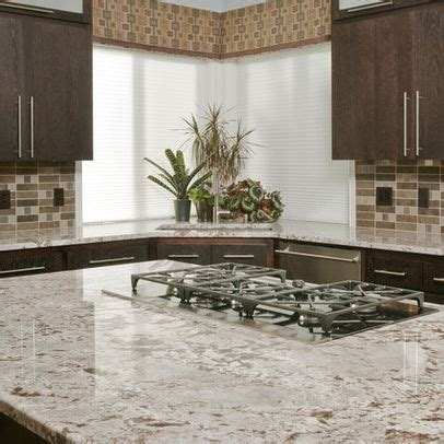 st cecilia light granite kitchens 17 best images about granite on kitchen 8213
