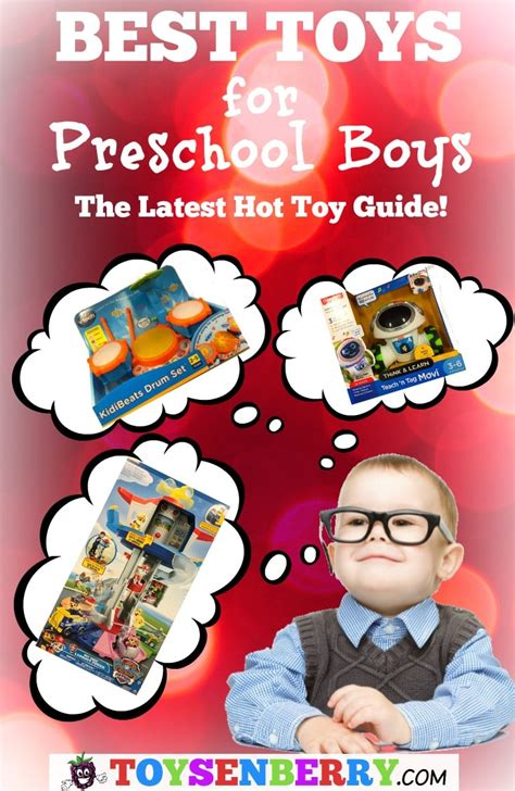 best toys for preschool boys your guide to the 731 | Best toys for Preschool boys