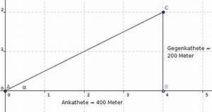 Ankathete Berechnen : ein unimog fuhr 1992 den weltrekord sn steigf higkeit im gel nde ein mathelounge ~ Themetempest.com Abrechnung