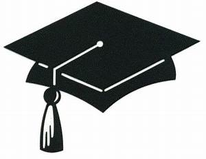 Pursuing A College Degree Clipart - Clipart Suggest