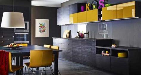 Best Exemple Deco Peinture Chambre Contemporary Design Trends Cuisine Les Modèles Top Déco Chic Ikea Deco Cool