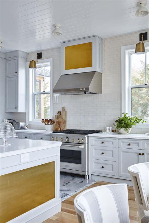 sarah richardsons   grid family home home decor