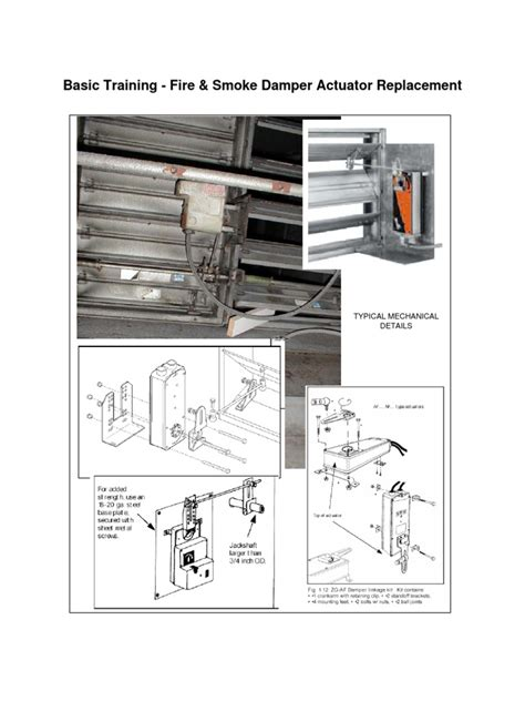 collection of belimo lf24 sr wiring diagram sle