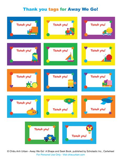 images  transportation birthday printable template