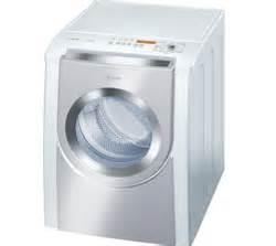 consommation d un lave linge lave linge seche linge calculer sa consommation 233 lectrique en live frigo t 233 l 233 vision