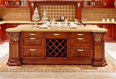 Maple Leaf Kitchen Cabinets Ltd.   Custom Millwork