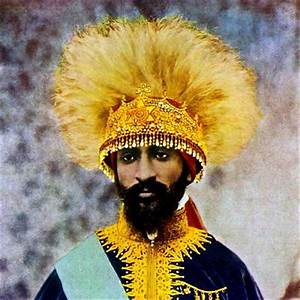 115 best images about History: Ethiopia & King Haile ...