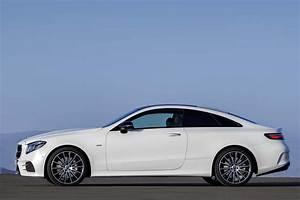 Mercedes Classe C Cabriolet Occasion : coupe occasion toutes les annonces coupe occasion autos post ~ Gottalentnigeria.com Avis de Voitures