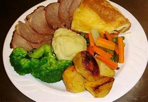 Sunday roast mmmmm on Pinterest | Sunday Roast, Roast Beef ...
