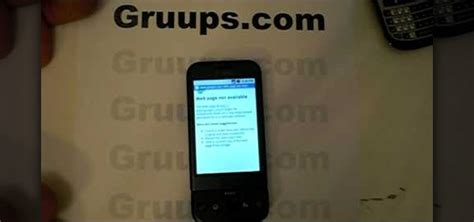 how to unlock android phone without code you may best here t mobile g1 unlock code