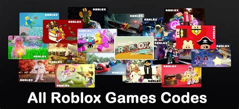 roblox archives game codes guide