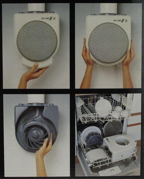 extracteur de cuisine extracteur centrifuge de cuisine 250 m3 h ck 25 n 157 60