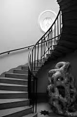 Star Stairs Treppen : star stairs gel nder gel nder f r au en ~ Markanthonyermac.com Haus und Dekorationen