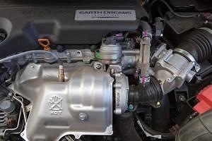 Prova  Honda Civic Touter 1 6 Dtec