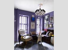 Decorar el salón de un apartamento pequeño