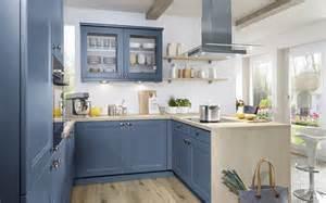nolte landhausküche nolte landhausküche kreative ideen für ihr zuhause design