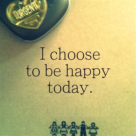 cheerful  happy quotes  life style arena