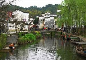 Taxia Village Xiamen, Xiamen Attraction