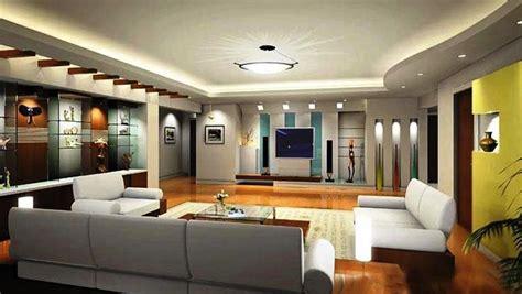7 things about mukesh ambani s house you probably don t