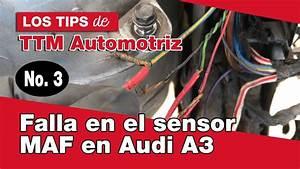 Esquema Electrico Audi A3 8p