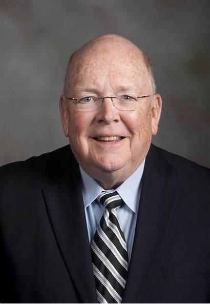 Walter Brien Fenton Jr Virginia Receives Igti