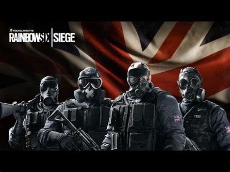 play rainbow  siege    weekend pc invasion