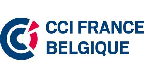 chambre de commerce belgique la chambre de commerce belgique élit ses