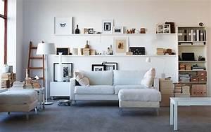 Bilder Für Schlafzimmer Wand : wandgestaltung krative ideen f r kahle w nde sch ner wohnen ~ Sanjose-hotels-ca.com Haus und Dekorationen