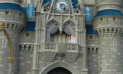 Disney Characters Theme Parks Gifs Visit Actual