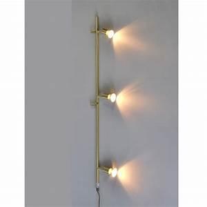 Wandleuchte Mit Steckerzuleitung : deckenlampe wandlampe messing kabel mit stecker deckenleuchte wandleuchte ebay ~ Markanthonyermac.com Haus und Dekorationen