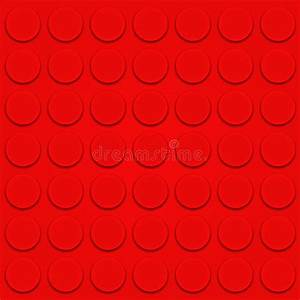 Lego brick vector stock vector. Image of preschool ...