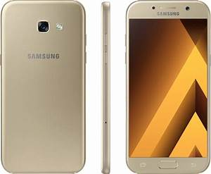 Samsung Galaxy A5 A520f User Guide Manual Tips Tricks Download