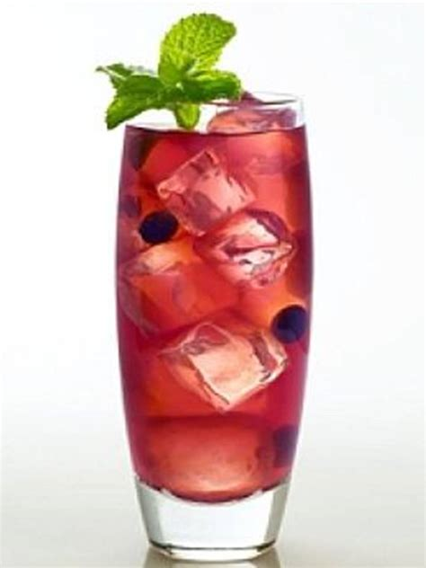 Sunny Delight Beverages cars - News Videos Images WebSites ...