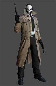 bad guy costume | Costume and Cosplay | Pinterest ...