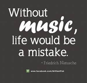 Pinterest • T... Hilarious Music Quotes