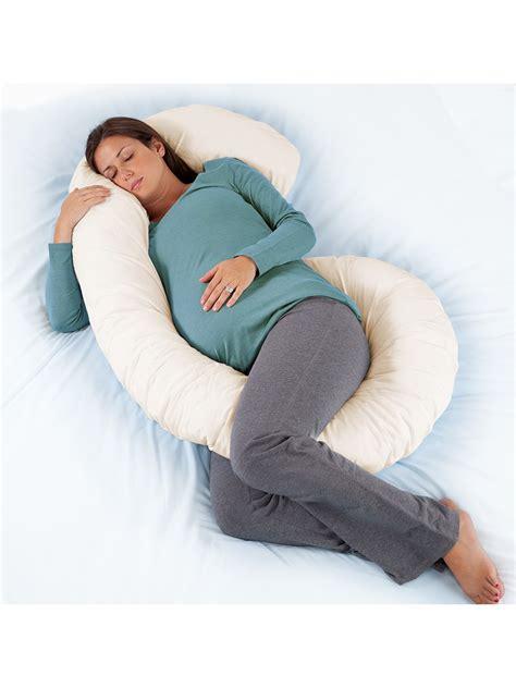 summer infant maternity body support pillow jojo maman bebe