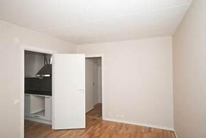 Platzsparende Multifunktionale Möbel : platzsparende m bel so richten sie ihre wohnung ~ Michelbontemps.com Haus und Dekorationen