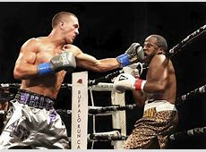 Four State Franchise boxers approaching national stage
