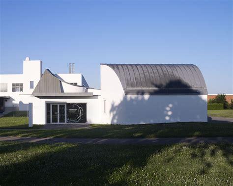 Vitra Design Museum öffnungszeiten by Vitra Vitra Design Museum Gallery