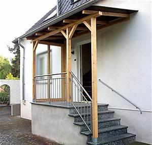 Treppenaufgang Außen Gestalten : treppenaufgang au en renovieren gel nder f r au en ~ Markanthonyermac.com Haus und Dekorationen