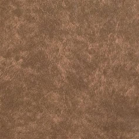 plastex fabrics faux leather buffalo camel print fabric