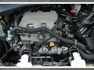 3 4 Liter Ohv 12