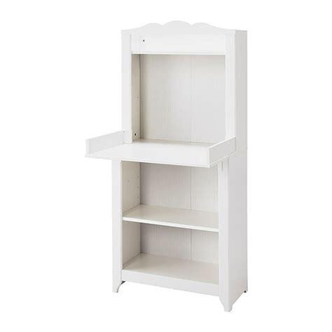meubles ikea chambre de b 233 b 233 forum grossesse b 233 b 233