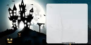 hochzeit einladungen drucken karten ausdrucken vorlagen